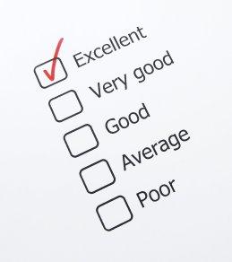 866529_feedback_form_excellent1
